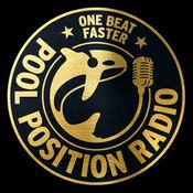 Radio Pool Position Radio