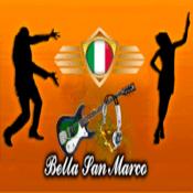 Radio Bella San Marco