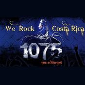 Radio Radio 107.5 Real Rock