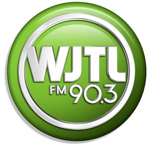 Radio WJTL 90.3 FM