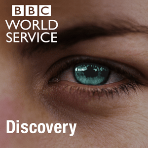 Podcast Discovery
