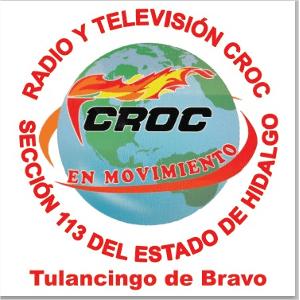 Radio Radio TV CROC Tulancingo