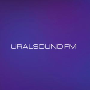 Radio URALSOUND FM