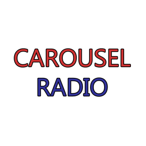 Radio Carousel Radio UK