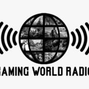 Radio Gaming World Radio