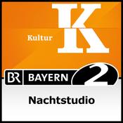 Podcast Bayern 2 - nachtstudio.kleinformat