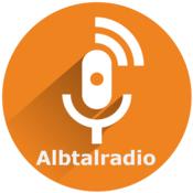 Radio Albtalradio