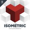 Relay FM - Isometric