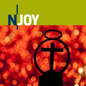 Podcast N-JOY - Radiokirche