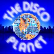 Radio The Disco Planet