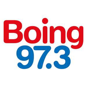 Radio La Boing 97.3