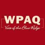 Radio WPAQ - 740 AM