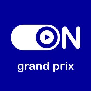 Radio ON Grand Prix