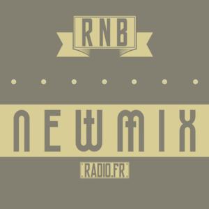 Radio NewMix Radio - R&B