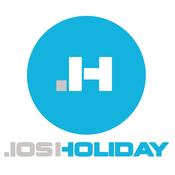 Radio HearMe.FM - Josh Holiday
