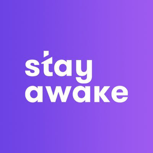 Radio StayAwake