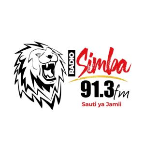 Radio RADIO SIMBA 91.3 FM