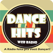 Radio Dance Hits Web Radio