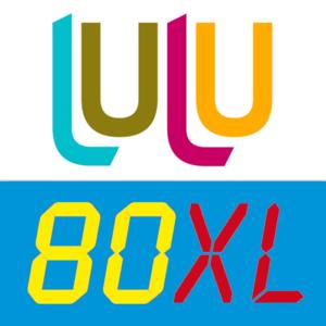 lulu80XL