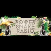 Radio power-snake-radio