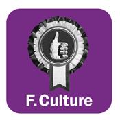 Podcast France Culture  -  LE CHOIX DE LA REDACTION
