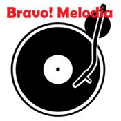 Radio Bravo! Melodía