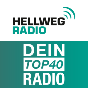 Hellweg Radio - Dein Top40 Radio