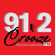 Radio Crooze FM 91.2