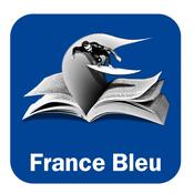 Podcast France Bleu Maine - Les livres