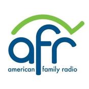 Radio KEJA - American Family Radio 91.7 FM