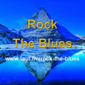 Radio ROCK-THE-BLUES