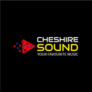 Radio Cheshire Sounds Radio