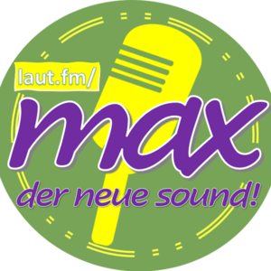 Radio Neckarfunk