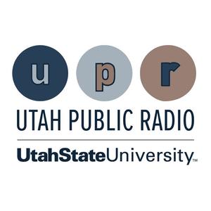 Radio Utah Public Radio - Too