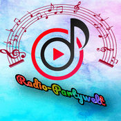 Radio Radio-Partywelt