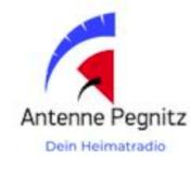 Radio ANTENNE PEGNITZ
