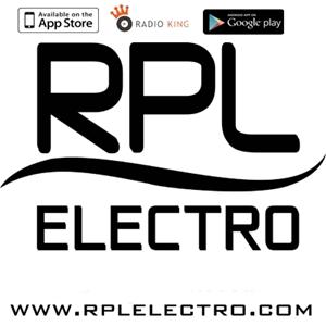Radio Rpl Electro