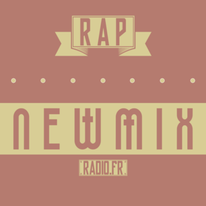 Radio NewMix Radio - Rap US
