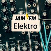 Radio JAM FM Elektro