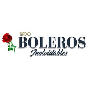 Radio Boleros Inolvidables