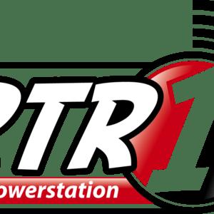 Radio RTR1 - Die Powerstation