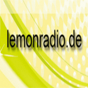 Radio Lemonradio
