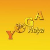 Podcast Yoga Vidya - Übung