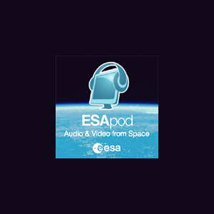 Podcast ESApod