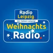 Radio Radio Leipzig - Weihnachtsradio