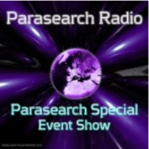 Podcast The Special Events Show