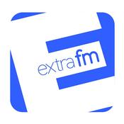 Radio Extra FM