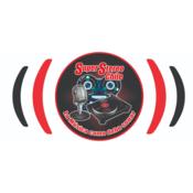 Radio SuperStereo Instrumental