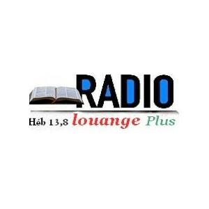 Radio Radio Louange Plus
