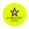 Stardust Radio Energy Station